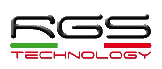 logo RGS technology